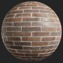Asset: Bricks054