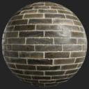 Asset: Bricks055