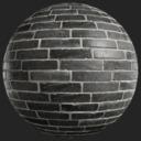 Asset: Bricks058