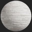 Asset: Bricks060