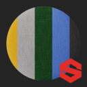 Asset: FabricSubstance007