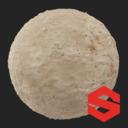 Asset: GroundSubstance001
