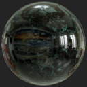 Asset: Marble009