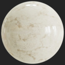 Asset: Marble014