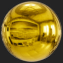 Asset: Metal034