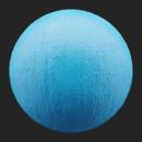 Asset: Paint002