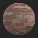 Asset: PavingStones085