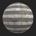 Asset: PavingStones091