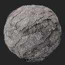 Asset: Rock032