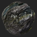 Asset: Rock037