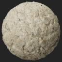 Asset: Rock042L
