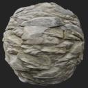 Asset: Rocks011