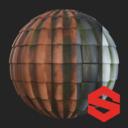 Asset: RoofingTilesSubstance002