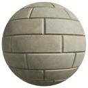 Asset: Bricks063
