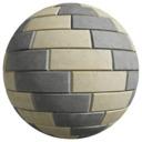Asset: Bricks067