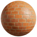 Asset: Bricks071