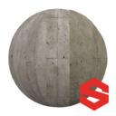 Asset: ConcreteSubstance004