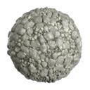 Asset: Gravel020