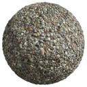 Asset: Gravel022