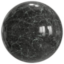 Asset: Marble016