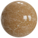 Asset: Marble022