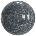 Asset: Marble023