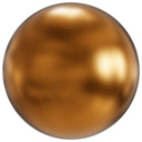 Asset: Metal035