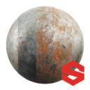 Asset: MetalSubstance004