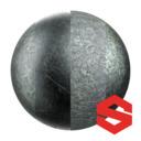 Asset: MetalSubstance007