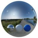 Asset: OutdoorHDRI012