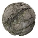 Asset: Rock028