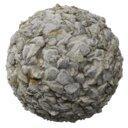 Asset: Rocks008