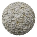 Asset: Rocks010