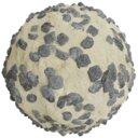 Asset: Rocks019