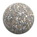Asset: Rocks022