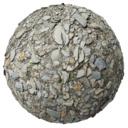 Asset: Rocks024L