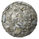 Asset: Rocks024S