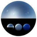 Asset: SkyOnlyHDRI011