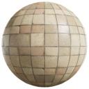 Asset: Tiles095