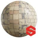 Asset: TilesSubstance012