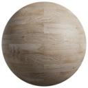 Asset: Wood041