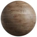 Asset: Wood045