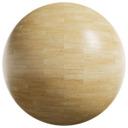 Asset: WoodFloor047
