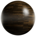 Asset: WoodFloor048