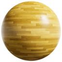 Asset: WoodFloor049