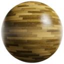 Asset: WoodFloor050