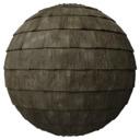 Asset: WoodSiding012