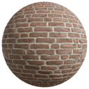 Asset: Bricks073