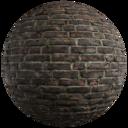 Asset: Bricks075