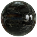 Asset: Marble006